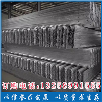 河南 高速护栏板生产厂家 规格 产品齐全