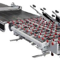 供应弘泰鑫技术ZDQ玻璃自动切割机