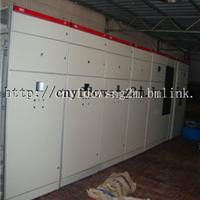 厂家直供GCS型配电柜开关柜出线柜