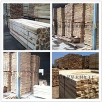 供应木方加工,木条加工,宿迁市木材加工