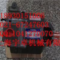 ��ӦAR16-FR01C-22,AR16-FR01B-22�����