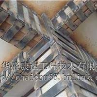 桥梁维修加固、房屋加固改造、北京加固公司