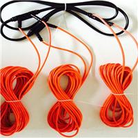 供应重庆碳纤维电热膜招商代理