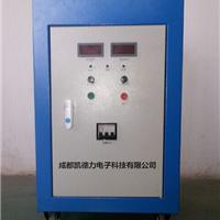30KW电渗析专用电源价格 重庆电渗析电源