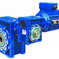DRV双极蜗轮减速电机,台湾DRV030/063