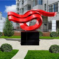 厂家直销异形不锈钢雕塑|不锈钢抽象雕塑