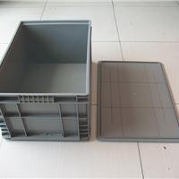 供应上海大众塑料箱D