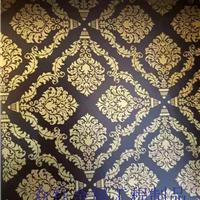 供应彩色不锈钢装饰板蚀刻板