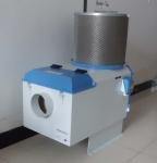 供应上海频展机械式油雾净化器