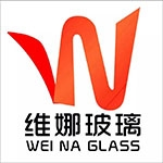 沙河市维娜玻璃有限公司
