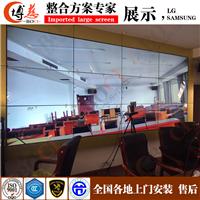 供应上海46寸拼接屏