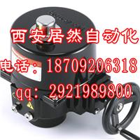 DN50-DN600蝶阀V4BFW16 霍尼韦尔电动蝶阀
