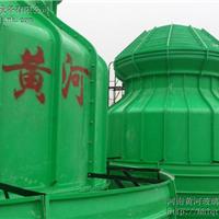 供应圆形逆流式玻璃钢冷却塔优质的结构