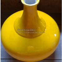 陶瓷颜料包裹颜料,江西包裹颜料生产厂家