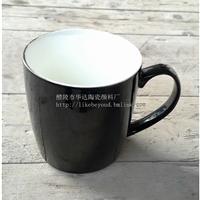 高温陶瓷色料|山东陶瓷色料钴黑生产厂家