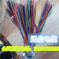 HSVV HSVVP信号电缆
