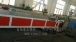供应PVC琉璃瓦设备