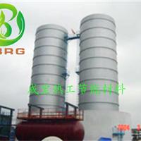 井式炉保温材料选择专业的保温棉生产厂家