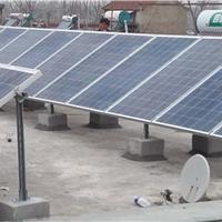 东营市家用光伏发电系统