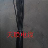阻燃控制电缆KVV KVVP