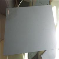 哆福宝钢压花电镀锌钢板,耐指纹钢板