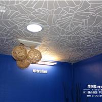 供应玻壁布纤 墙面材料  石英壁布抗裂材料