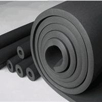 供应Durkylex高品质空调橡塑保温板