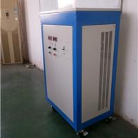 四川供应24V1000A高频脉冲电镀整流器价格