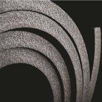 供应Durkflex橡塑复合绝热材料