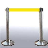 广东厂家可以按图纸定做各种排队栏杆座