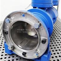 现货AFM40R46U-W197三螺杆泵组   磁力泵