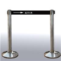 厂家定做不锈钢加长伸缩带栏杆座