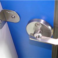 卫生间隔断不锈钢系列