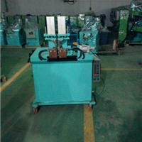 供应广东牌UN1-50KVA金属环对焊机