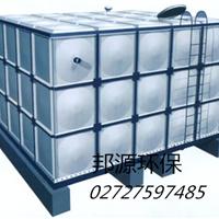 供应唐山软化水水箱/玻璃钢水箱/不锈钢水箱