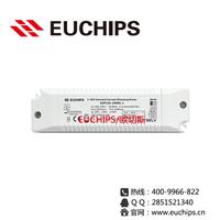 供应15W调光电源EUP15A-1WMC-1