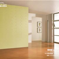 工程经典海基布 宾馆用海吉布 客厅卧室墙布