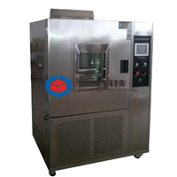 供应天津鼎耀机械DY-150CY高浓度臭氧试验仪