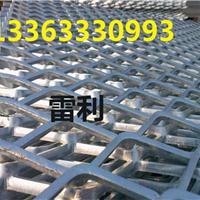 供应小孔钢板网 大孔钢板网