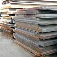 供应A515Gr55电容钢板价格