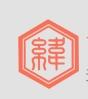 天津同辉办公家具销售有限公司