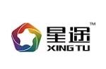 北京星途装饰有限公司