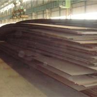 供应A515Gr70电容钢板价格