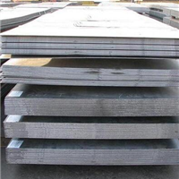 供应A285GrB电容钢板价格