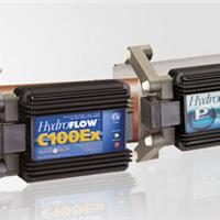 供应海卓帕斯电子水处理器电子除垢仪