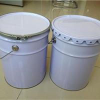 供应KX-302A/B有机硅液体导电胶