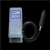 邯郸BWZJ-13A紫外线火焰监测器