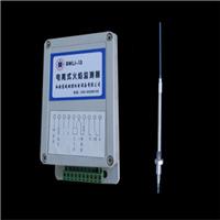 唐山BWLJ-13电离火焰监测器