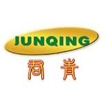 北京君青世纪管道技术有限公司