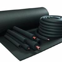 供应Durkflex橡塑保温管SLT